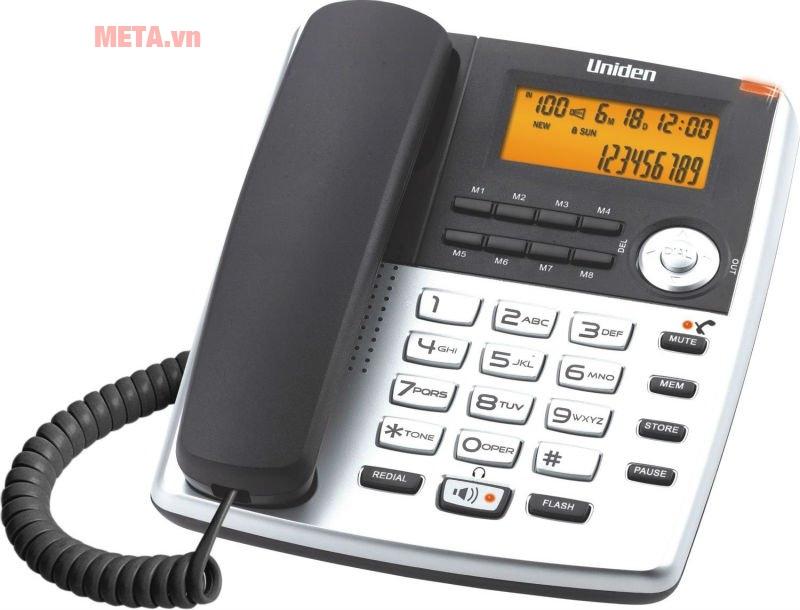 Điện thoại bàn cố định