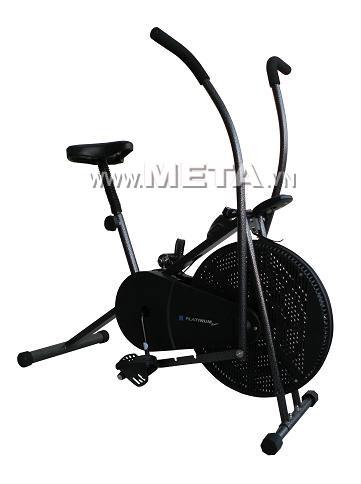 Xe đạp cơ liên hoàn Royal - 965