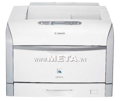 Máy in Canon Color Laser Printer LBP5970