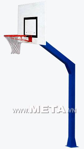 Hình ảnh trụ bóng rổ 801875