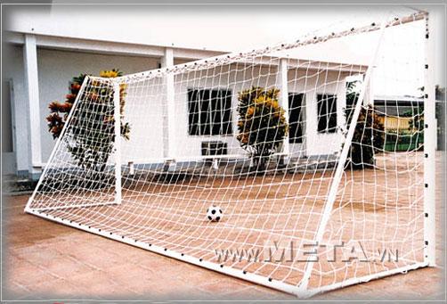 Hình ảnh lưới bóng đá 7 người VF162045