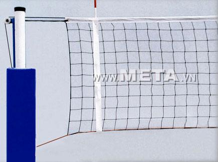 Lưới bóng chuyền tập luyện 402411N
