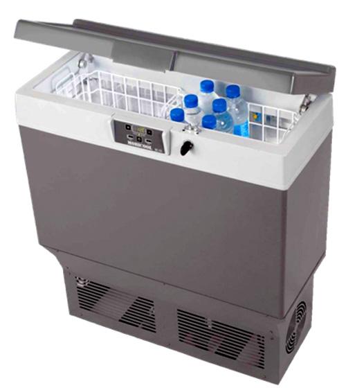 Tủ lạnh ô tô Mobicool BC-55