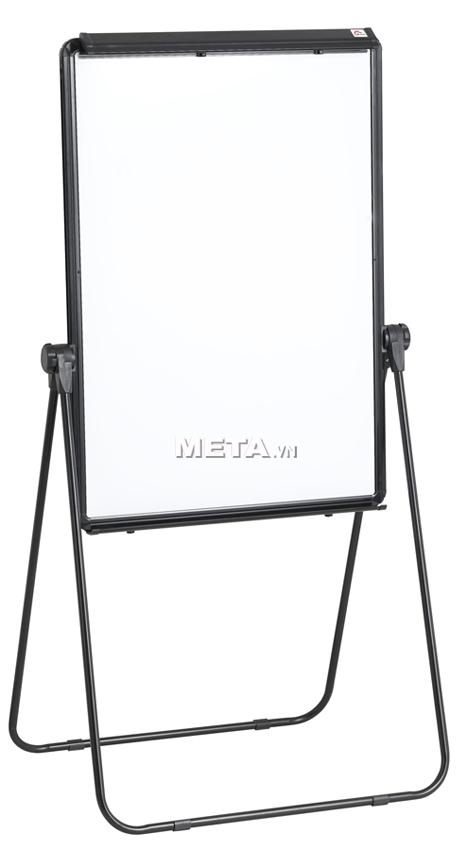 Bảng Flipchart Silicon FB-66 (70x100)