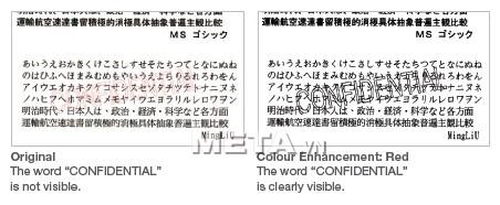 Máy scan Epson GT-S55