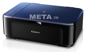 Máy in phun màu Canon pixma E560