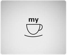 Máy pha cà phê CAFFEOBarista TS
