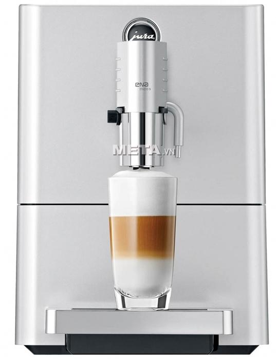 Máy pha cà phê Jura Ena Micro 9