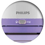 Bình đun nước Phiplips HD9312