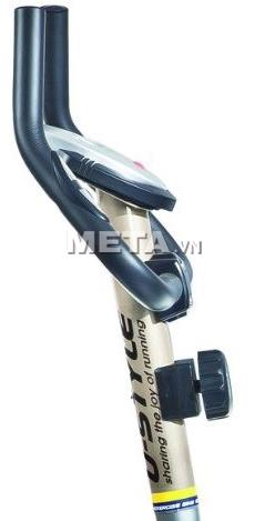 Xe đạp từ cố định Ustyle M31