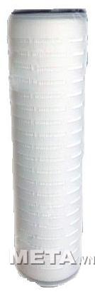 Lõi gốm - lõi số 1 (dùng cho dòng máy lọc nước A2)