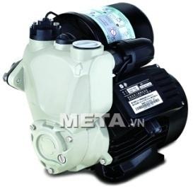 Máy bơm nước tăng áp JLM 60-400A