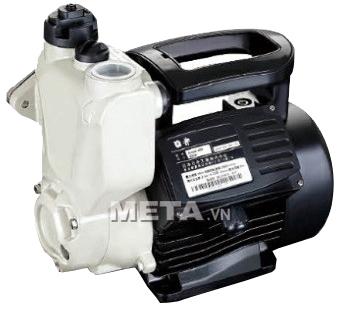 máy bơm nước đẩy cao JLM 80-800