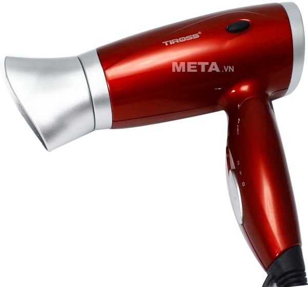 Máy sấy tóc Tiross TS-430
