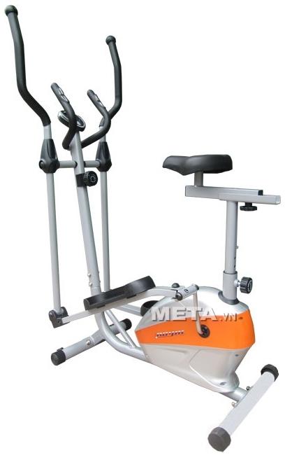 Xe đạp tập Royal ET-561A
