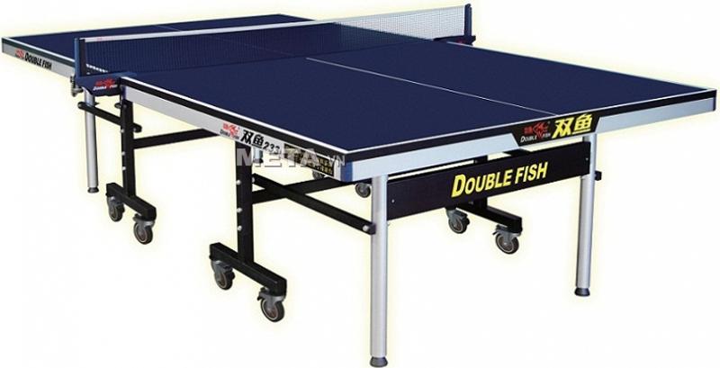 Bàn bóng bàn Double fish DF-233