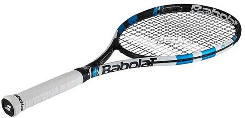 Vợt Tennis Babolat Pure Drive Team 101238