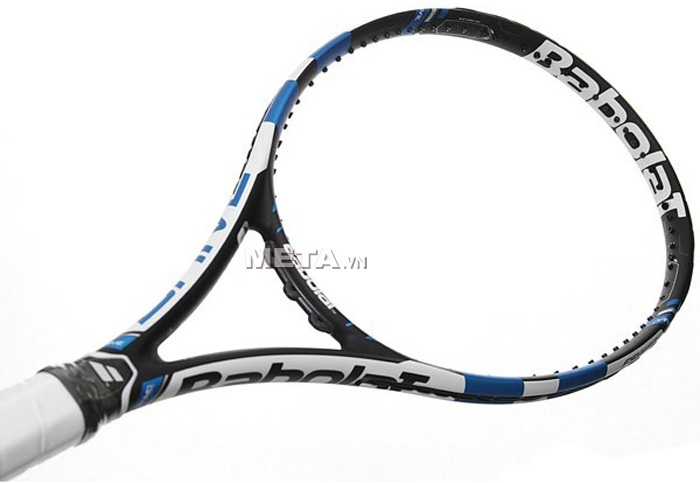 Vợt Tennis Babolat Pure Drive 107 - 101237y