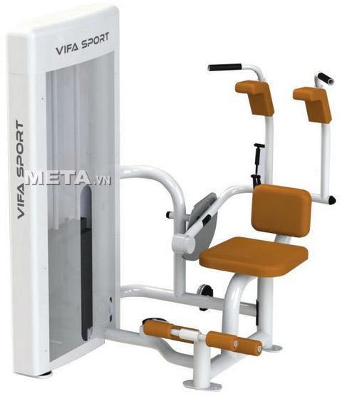 Máy tập bụng Vifa VIF631301