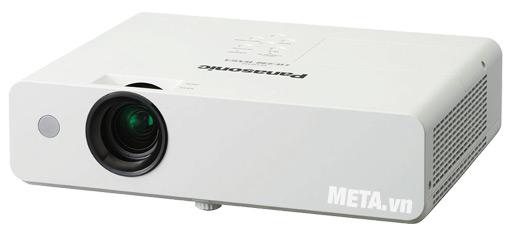 Máy chiếu Panasonic PT-LB280A dễ dàng thay thế đèn và bộ lọc bụi