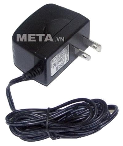 Bộ đổi nguồn điện PG6-0110