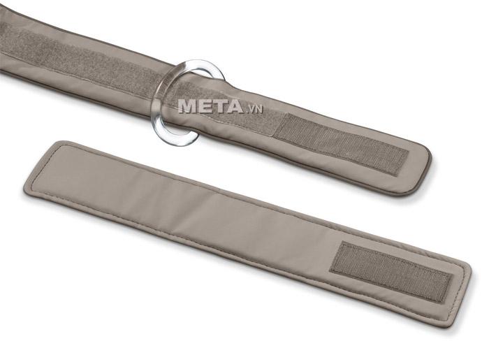 Đai nối dài của đai massage lưng, vai, cổ Beurer MG148.