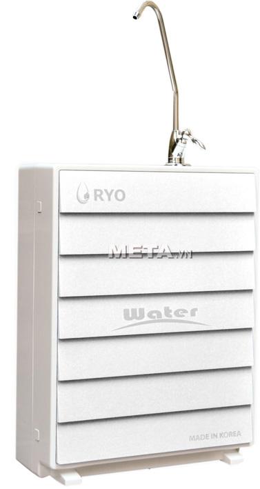 Máy lọc nước RYO Hyundai RP901 màu trắng