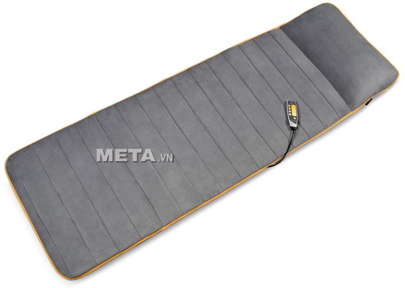 Đệm massage thư giãn toàn thân Medisana MM825 được nhập khẩu từ Đức