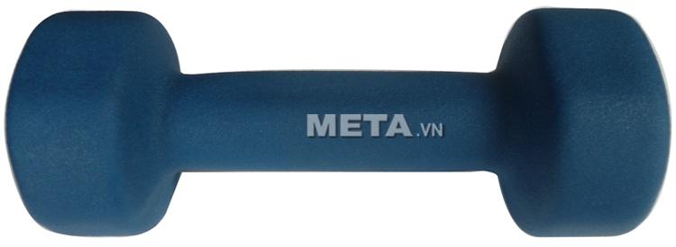 Tạ tay Reebok RAWT-11052MG 2kg