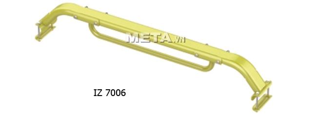 Các thanh nối IZ7006