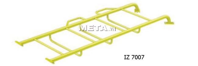 Thang nối IZ7007