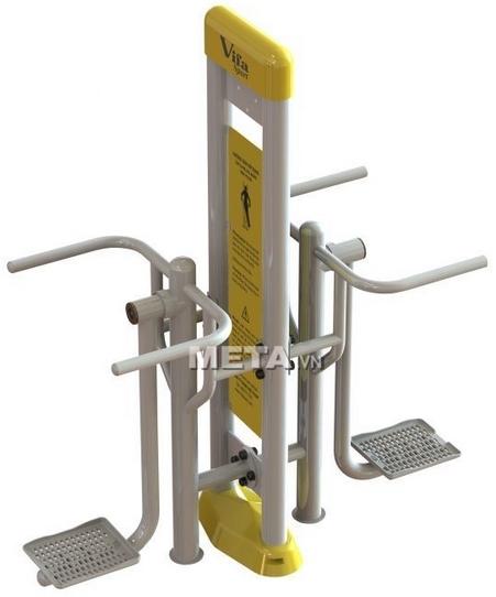Dụng cụ tập lắc hông Vifa Sport VIFA-712322