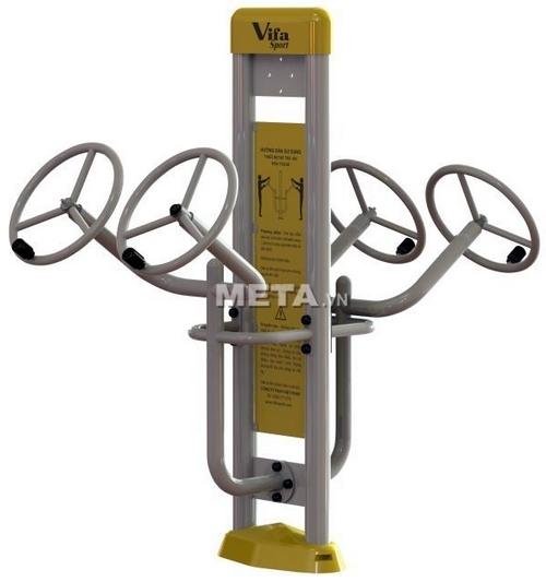 Máy tập tay vai Vifa Sport VIFA-712142