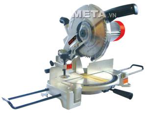 Máy cắt góc FEG EG-1228 dùng cắt gỗ, cắt nhôm.