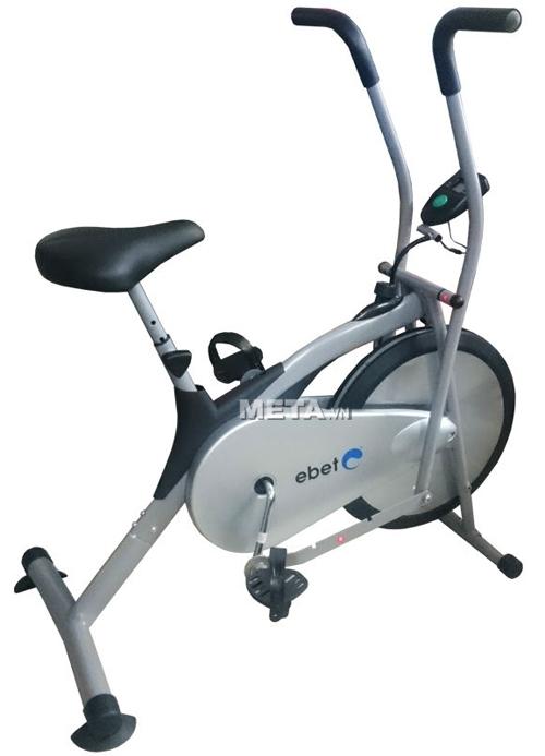 Máy tập dạng xe đạp KPR-4090E