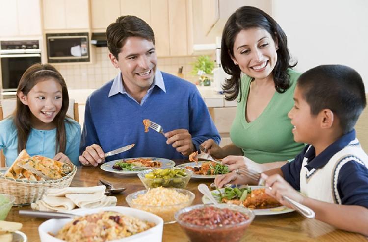 Bếp ga dương kính Kangaroo KG350 cho gia đình bạn những bữa cơm ngon và tràn đầy hạnh phúc.