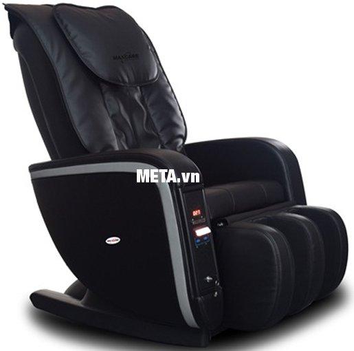 Ghế massage tính tiền tự động Maxcare Max 655