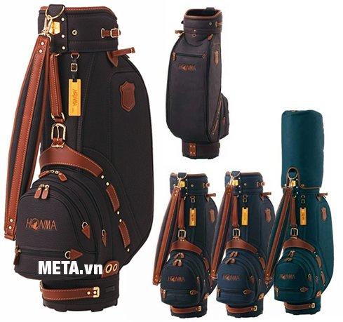 Hình ảnh túi đựng gậy golf Honma CB-2817