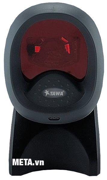 Đầu đọc mã vạch đa tia Tawa TZ6170