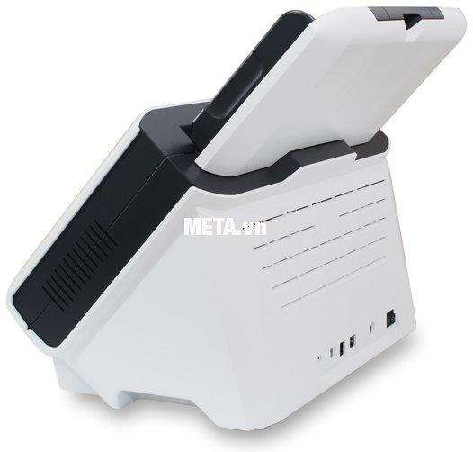 Hình ảnh của máy scan Plustek SN8016U cho tốc độ xử lý cao