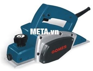 Máy bào gỗ Gomes GB-8280 giúp công việc của bạn được thực hiện nhanh chóng và hiệu quả hơn.