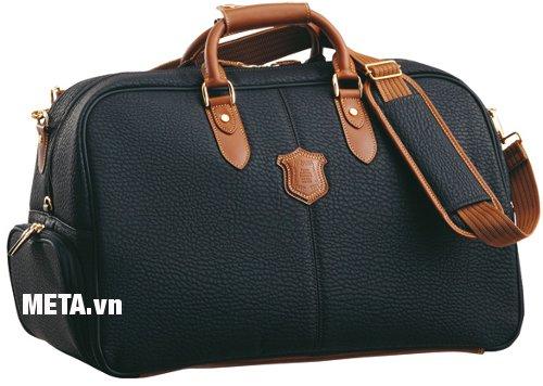 Túi xách Honma BB-2817 màu đen