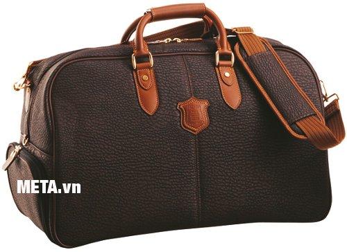 Túi xách Honma BB-2817 có ngăn đựng giầy