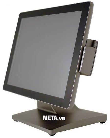 Tính tiền trở nên dễ dàng hơn với máy tính cảm ứng Otek M667TC