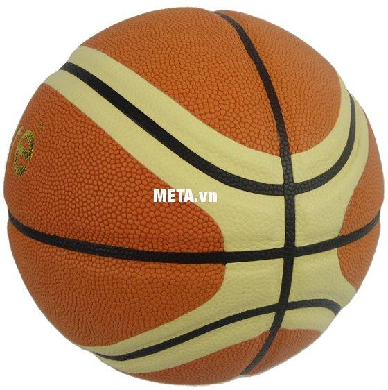 Hình ảnh quả bóng rổ da PU A6000