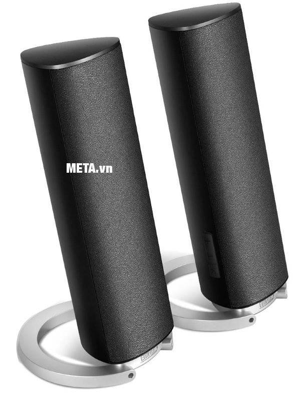 Loa Edifier M2280 thiết kế lạ mắt