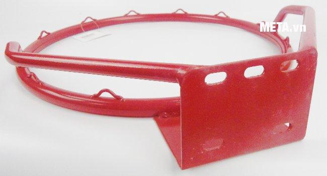Vành bóng rổ S8045 (801045) (S14345) thiết kế từ chất liệu bền