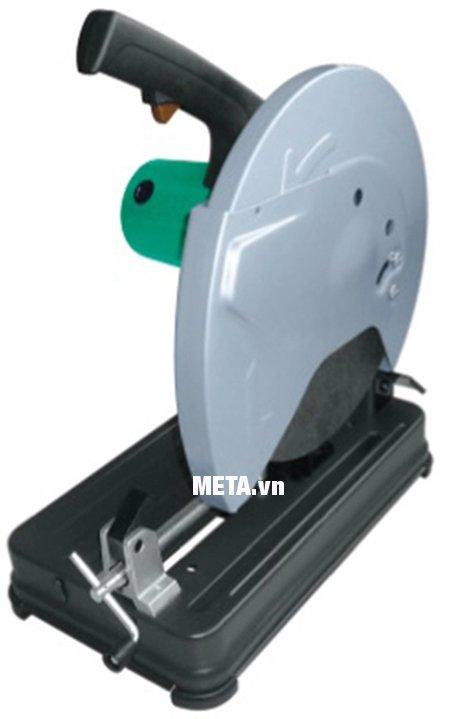 Hình ảnh máy cắt sắt DCA J1G-FF03-355