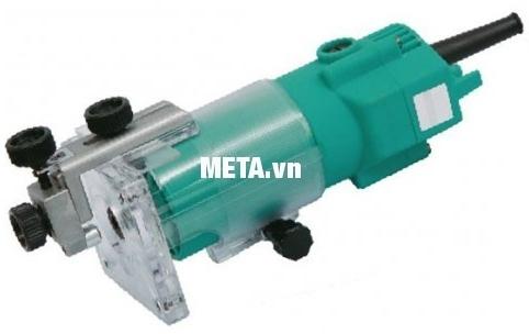 Máy cắt mép 350W DCA AMP02-6 (M1P-FF02-6)