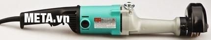 Máy mài thẳng DCA S1S-FF-125B được làm bằng chất liệu cao cấp.